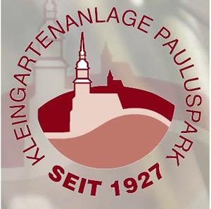KGA Pauluspark
